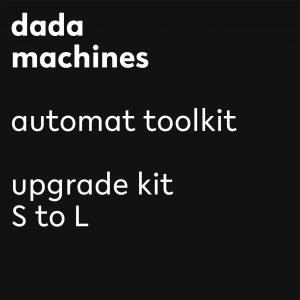 automat-toolkit-s-to-l-2_2x