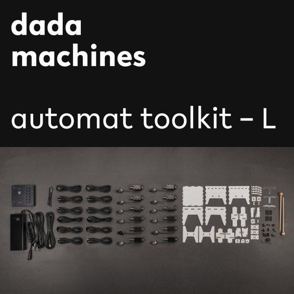 dadamachines-automat-toolkit-l