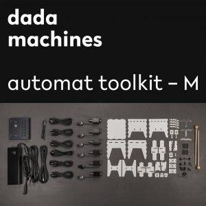 dadamachines-automat-toolkit-m