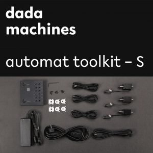 dadamachines-automat-toolkit-s